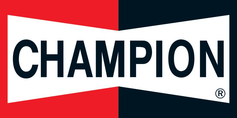 champion-800