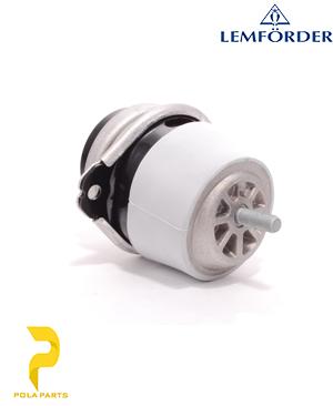 دسته-موتور-پورشه-کاین مدل-۹۵۵۳۷۵۰۴۹۰۰-قیمت-خرید-لوازم-یدکی-قطعات-بدنه-اصلی-آلمانی-اورجینال-porsche-Genuine-cayenne