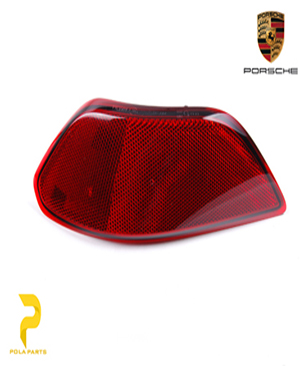 شبرنگ-سپر-عقب-چپ-پورشه-کاین-95863110500-قیمت-خرید-لوازم-یدکی-قطعات-بدنه-اصلی-آلمانی-اورجینال-porsche-Genuine-cayenne