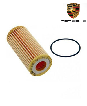 فیلتر-روغن-پورشه-ماکان-95811556200-قیمت-خرید-لوازم-یدکی-قطعات-بدنه-اصلی-آلمانی-اورجینال-porsche-Genuine-macan