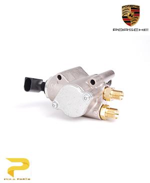 هایپرژر-پمپ-پورشه-کاین-95511031600-قیمت-خرید-فروش-لوازم-یدکی-قطعات-مصرفی-بدنه-اصلی-آلمانی-اورجینال-porsche-Genuine-cayenne-high-pressure-pump