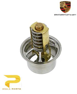 ترموستات-پورشه-باکستر-9A110622501-قیمت-خرید-فروش-لوازم-یدکی-قطعات-مصرفی-بدنه-اصلی-آلمانی-اورجینال-porsche-Genuine-BOXSTER-718