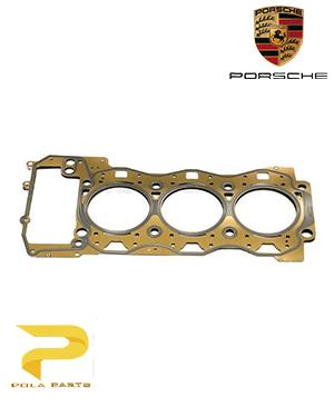 واشر-سرسیلندر-پورشه-باکستر-9A110414304-قیمت-خرید-فروش-لوازم-یدکی-قطعات-مصرفی-بدنه-اصلی-آلمانی-اورجینال-porsche-Genuine-HEAD-GASKET-BOXSTER