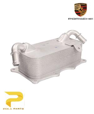 خنککن-روغن-موتور-پانامرا-94810728121-قیمت-خرید-فروش-لوازم-یدکی-قطعات-مصرفی-بدنه-اصلی-آلمانی-اورجینال-porsche-Genuine-panamera