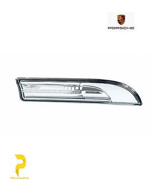 راهنمای-گلگیر-جلو-سمت-چپ-پورشه-پانامرا-97063103302-قیمت-خرید-لوازم-یدکی-قطعات-بدنه-اصلی-آلمانی-اورجینال-porsche-Genuine-panamera