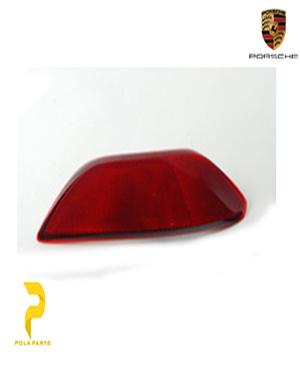 شبرنگ-سپر-عقب-راست-پورشه-کاین-95863110600-قیمت-خرید-لوازم-یدکی-قطعات-بدنه-اصلی-آلمانی-اورجینال-porsche-Genuine-cayenne