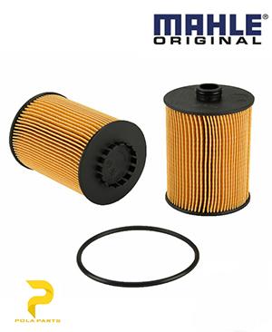 فیلتر-روغن-لبهدار-پورشه-کاین-6سیلندر-95810722210-قیمت-خرید-لوازم-یدکی-قطعات-بدنه-اصلی-آلمانی-اورجینال-porsche-Genuine-cayenne
