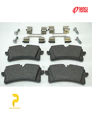 لنت-ترمز-عقب-پورشه-ماکان-9A769845100-قیمت-خرید-لوازم-یدکی-قطعات-بدنه-اصلی-آلمانی-اورجینال-porsche-Genuine-macan