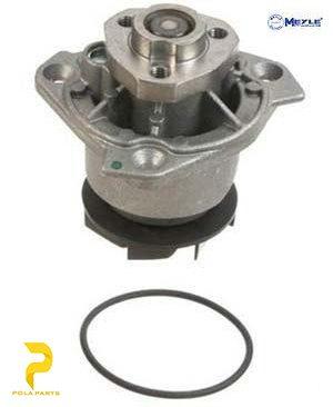 واتر-پمپ-پورشه-کاین-95510603300-قیمت-خرید-لوازم-یدکی-قطعات-بدنه-اصلی-آلمانی-اورجینال-porsche-Genuine-cayenne