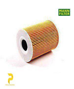 فیلتر-روغن-پورشه-کاین-پانامرا-948107222009-قیمت-خرید-لوازم-یدکی-قطعات-بدنه-اصلی-آلمانی-اورجینال-porsche-Genuine-panamera-cayenne