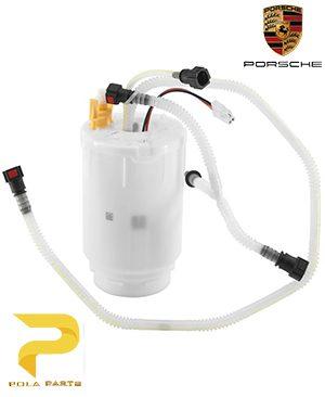 پمپ-بنزین-پورشه-کاین-95562093201-قیمت-خرید-لوازم-یدکی-قطعات-بدنه-اصلی-آلمانی-اورجینال-پورشه-porsche-cayenne-فروش-مصرفی-بدنه-اکسسوری-آلمانی-واردات-جانبی-خودرو-ماشین-بورس-قیمت-Genuine