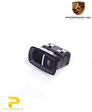 کلید-شیشه-بالابر-درب-جلو-سمت-راست-پورشه-پانامرا-7pp959855cdml-قیمت-خرید-لوازم-یدکی-قطعات-بدنه-اصلی-آلمانی-اورجینال-porsche-Genuine-panamera