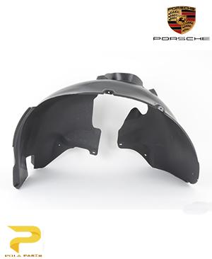 شلگیر-جلو-راست-پورشه-کاین-95550496104-قیمت-خرید-فروش-لوازم-یدکی-قطعات-مصرفی-بدنه-اصلی-آلمانی-اورجینال-porsche-Genuine-cayenne
