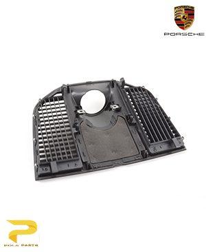 کرنومتر-پورشه-ماکان-95B858189C5Q0-قیمت-خرید-فروش-لوازم-یدکی-قطعات-مصرفی-بدنه-اصلی-آلمانی-اورجینال-porsche-Genuine