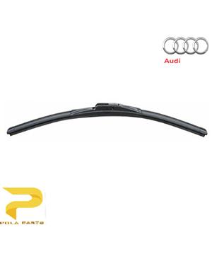 قیمت-خرید-فروش-لوازم-یدکی-قطعات-مصرفی-بدنه-اصلی-آلمانی-اورجینال-آئودی_audi-q5-genuine-تیغه-برف-پاککن-آئودی-q5-8R1955425B-8R1955426B-wiper-blade