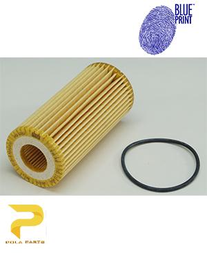 فیلتر-روغن-آئودی-Q5-06L115562-آئودی-خرید-فروش-لوازم-یدکی-مصرفی-بدنه-اکسسوری-آلمانی-واردات-قطعات-اورجینال-اصلی-جانبی-خودرو-ماشین-بورس-قیمت-Genuine-BLUEPRINT
