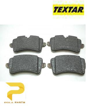 لنت-ترمز-جلو-آئودی-Q5-8R0698151H-خرید-فروش-لوازم-یدکی-مصرفی-بدنه-اکسسوری-آلمانی-واردات-قطعات-اورجینال-اصلی-جانبی-خودرو-ماشین-بورس-قیمت-Genuine-front-brake-pad-textar
