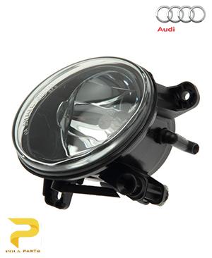 پروژکتور-روی-سپر-آئودی-Q5-8t0941699b-آئودی-خرید-فروش-لوازم-یدکی-مصرفی-بدنه-اکسسوری-آلمانی-واردات-قطعات-اورجینال-اصلی-جانبی-خودرو-ماشین-بورس-قیمت-Q5-Genuine-fog-light-assembly-lamp-8T0941700B-TT-تی تی
