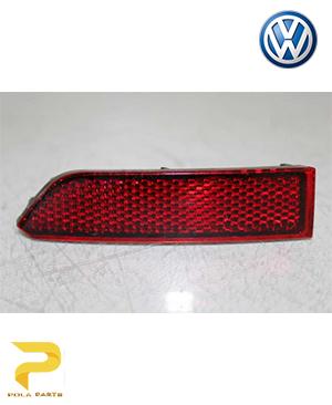 شبرنگ-خارجی-سپر-عقب-فولکس-تیگوان-5NA945104-5NA945103-خرید-فروش-لوازم-یدکی-مصرفی-بدنه-اکسسوری-آلمانی-واردات-قطعات-اورجینال-اصلی-جانبی-خودرو-ماشین-بورس-قیمت-Genuine-volkswagen-tiguan-واگن-outerreflector-vwtiguan