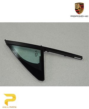 لچکی-شیشه-جلو-سمت-راننده-پورشه-ماکان-95b845113c-خرید-فروش-لوازم-یدکی-مصرفی-بدنه-اکسسوری-آلمانی-واردات-قطعات-اورجینال-اصلی-جانبی-خودرو-ماشین-بورس-قیمت-Genuine-macan-door-glass-triangle