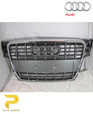 جلو پنجره آئودی A4 8K0853651AD - واردات لوازم یدکی آئودی - ارسال به تمام نقاط ایران - شماره تماس ۰۹۱۲۰۳۱۶۱۵۷ Audi Genuine Spare Parts