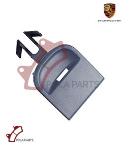 درپوش بکسل بند عقب چپ کاین مدل ۲۰۰۷ تا ۲۰۱۰ – ۹۵۵۵۰۵۴۴۹۱۰