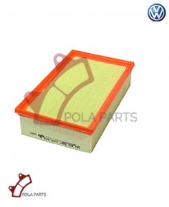 فیلتر هوای فولکس واگن تیگوان مدل ۲۰۱۷ – ۵Q0129620B